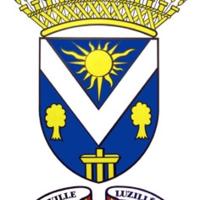 Commune de Luzillé
