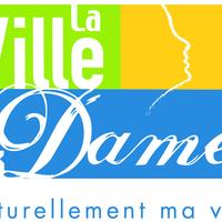 MAIRIE de LA VILLE AUX DAMES