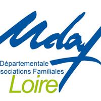 UDAF de la Loire