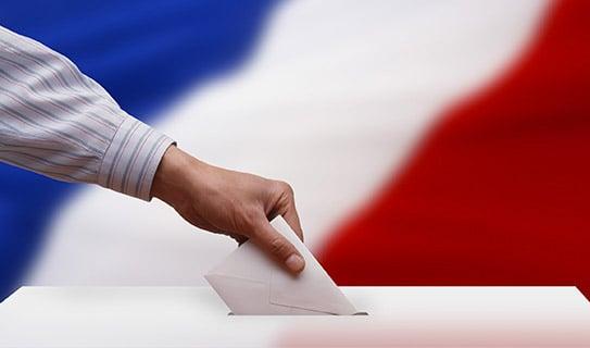 La démocratie et la citoyenneté